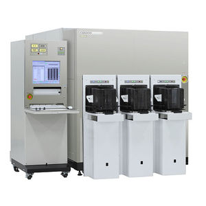 CD-SEM検査機 / ウェハー用 / 測定用 / 高解像度