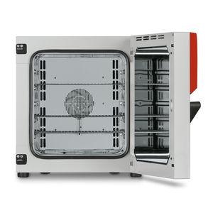 乾燥炉 / 加熱 / 熱処理 / 滅菌
