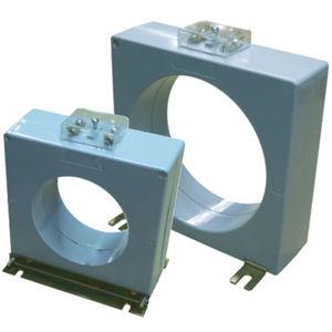 過電圧保護継電器 SMPR-1過電流位相順序IEC