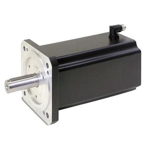 低慣性サーボ モーター / AC / ブラシレス / 230V