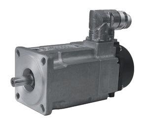 ACサーボ モーター / ブラシレス / 230V / 400V