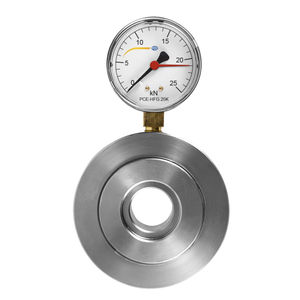 油圧動力計