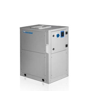 冷却除湿機 / 移動式 / 空気