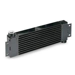 圧縮空気用二次冷却器