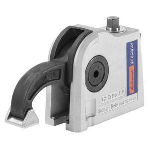 手動締め付け指示器 / コンパクト / ステンレススチール製 / 加工用部品