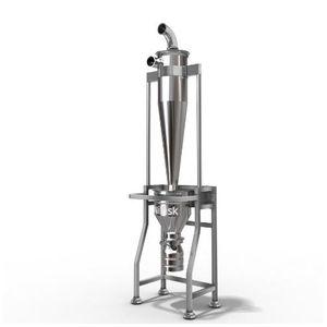 空気分離器