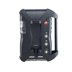 排気ガス分析器
