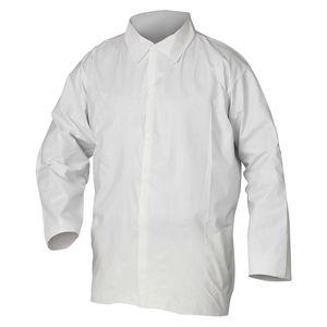 作業用シャツ