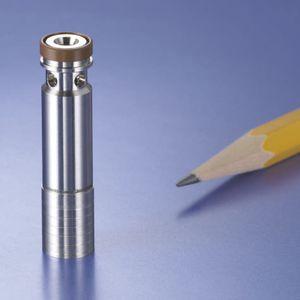 微分器バルブ