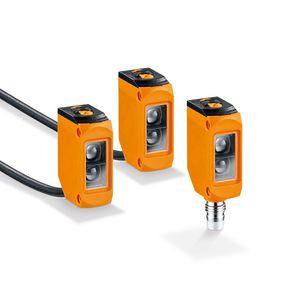 小型光電センサ