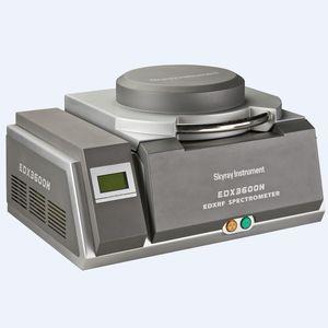 蛍光分光器