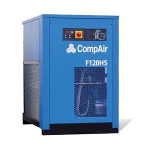 冷凍式エアドライヤー / 高品質 / 大容量