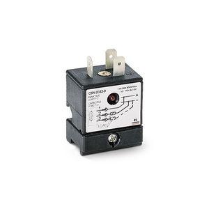 空気圧式ジャッキ用センサー スイッチ