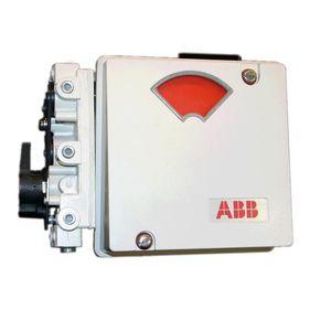 空気圧式ポジショナー / 電動空気圧式 / ロータリー式 / リニア