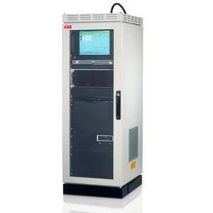 ガス分析器