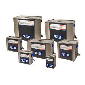 超音波式洗浄機 / 手動式 / 研究所用 / 歯科用途用