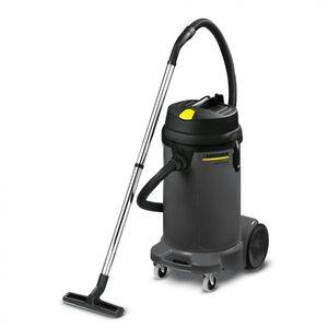 産業用掃除機