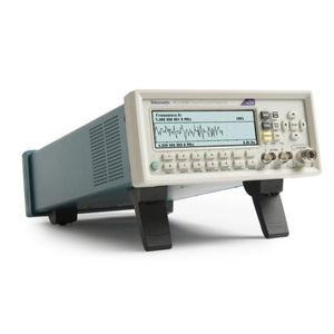 周波数計クロノメーター