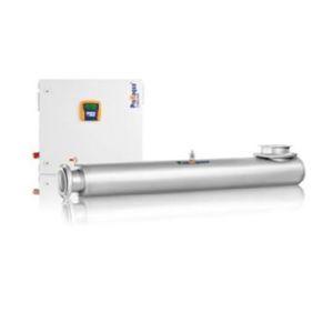UV浄水ユニット