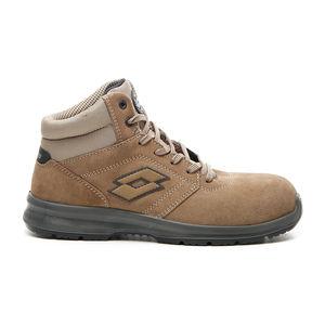 滑り防止安全靴