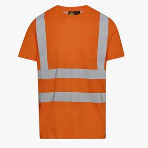 高視認性Tシャツ