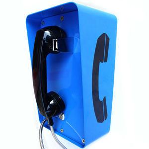 アナログ式電話