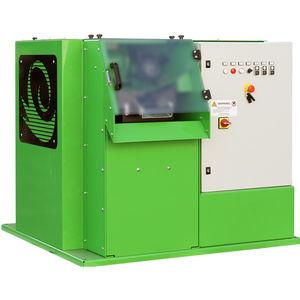 振動分離器 / 金属 / プラスチッ素材 / リサイクル産業用