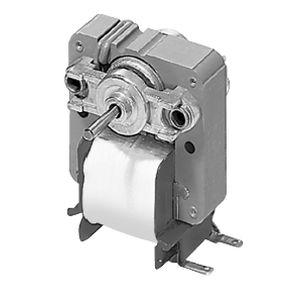 ACモーター / 単相 / 非同期 / 220 V