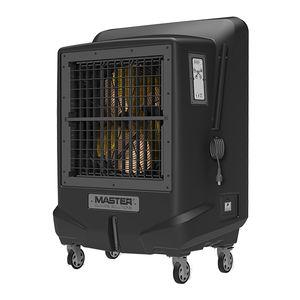 ポータブル蒸発冷却器