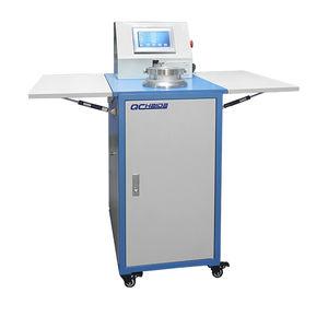 浸透性テスト用機器