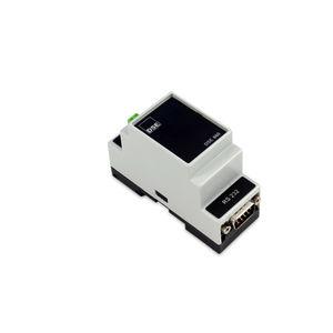 RS-232通信モジュール