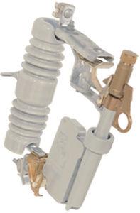 中電圧負荷開閉器