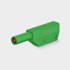 低電圧プラグ