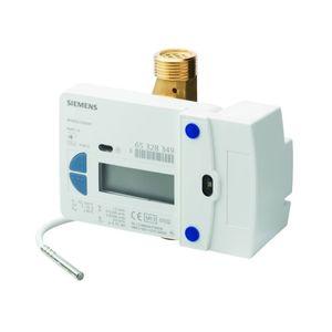 熱エネルギーカウンター