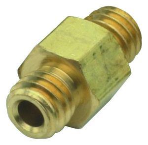 油圧アダプター