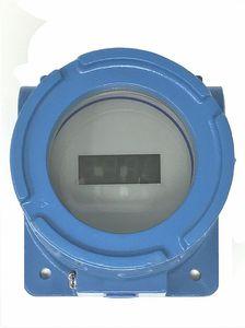 液体レベル計