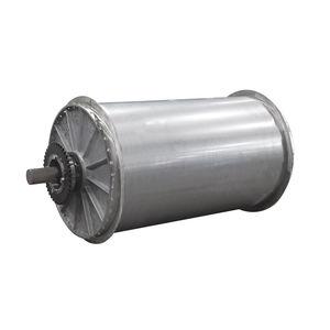 磁気ドラム分離器