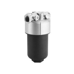 油圧フィルター