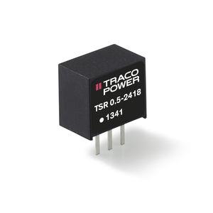 SIPDC/DC 変換器