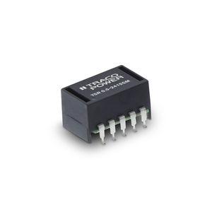 SMDDC/DC 変換器