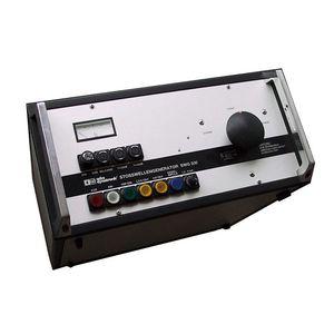 過電圧発電機