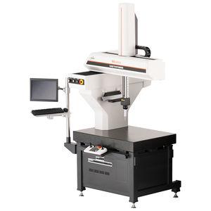 グースネック座標測定機