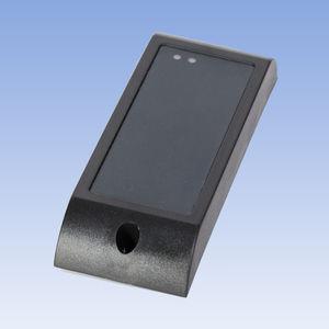 RFIDカードリーダー