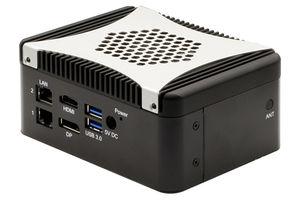 Intel® Pentium® N4200PC