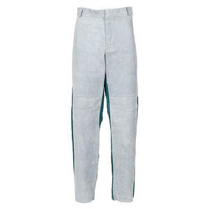 溶接用ズボン