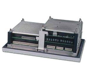 電動制御装置