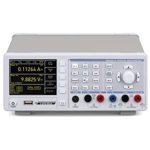デジタル回路計