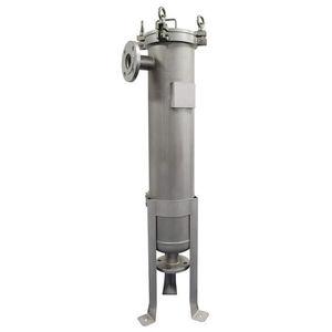 液体フィルター