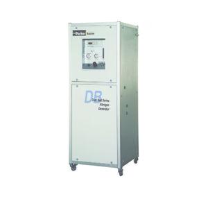 純粋窒素発生器