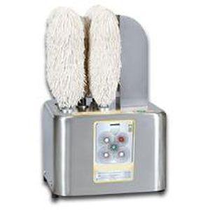 縦型乾燥機